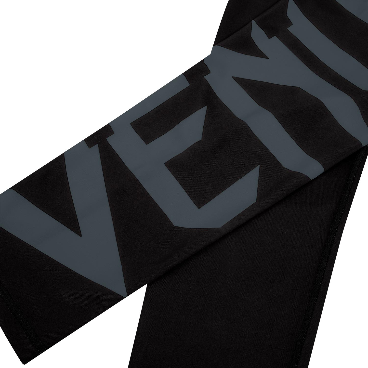 Леггинсы Venum Giant Black/Grey