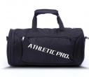 Сумка Athletic pro. SG8883 Black