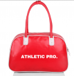 Сумка Athletic pro. SG8085 Red