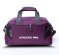 Сумка Athletic pro. SG8581 Purple