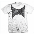 Футболка Tapout Digital Camo Men's T-Shirt White